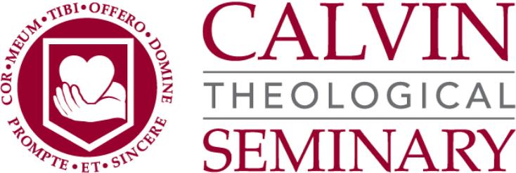 calvin-logo